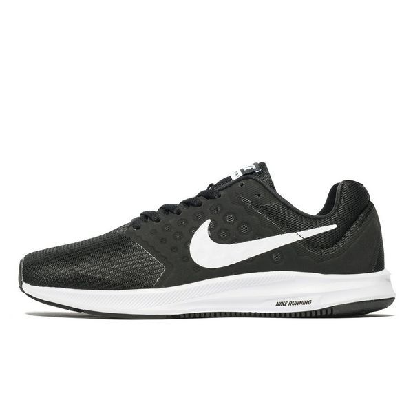 Nike Downshifter 7 Women's | JD Sports