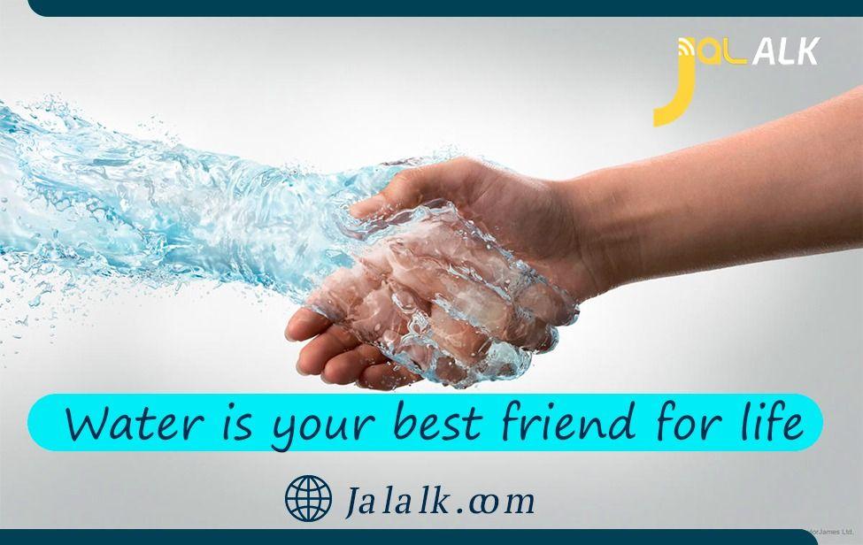 Jalalk Ro Systems Limited Best Alkaline Water Alkaline Water Water Purifier