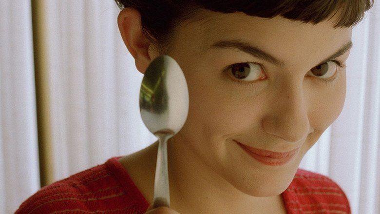 O Fabuloso Destino De Amelie Poulain Dublado Online Filmes