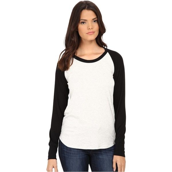 Best Place Baseball Tee in Ivory NYTT Affordable Cheap Price Authentic Discount Aaa axPyTza