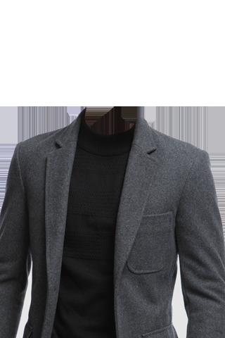 Jacket Vectors, Photos and PSD files | Free Download