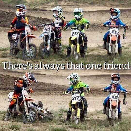 Pin By Rihana Sanas On Quotes Dirt Bike Quotes Motorcycle Memes