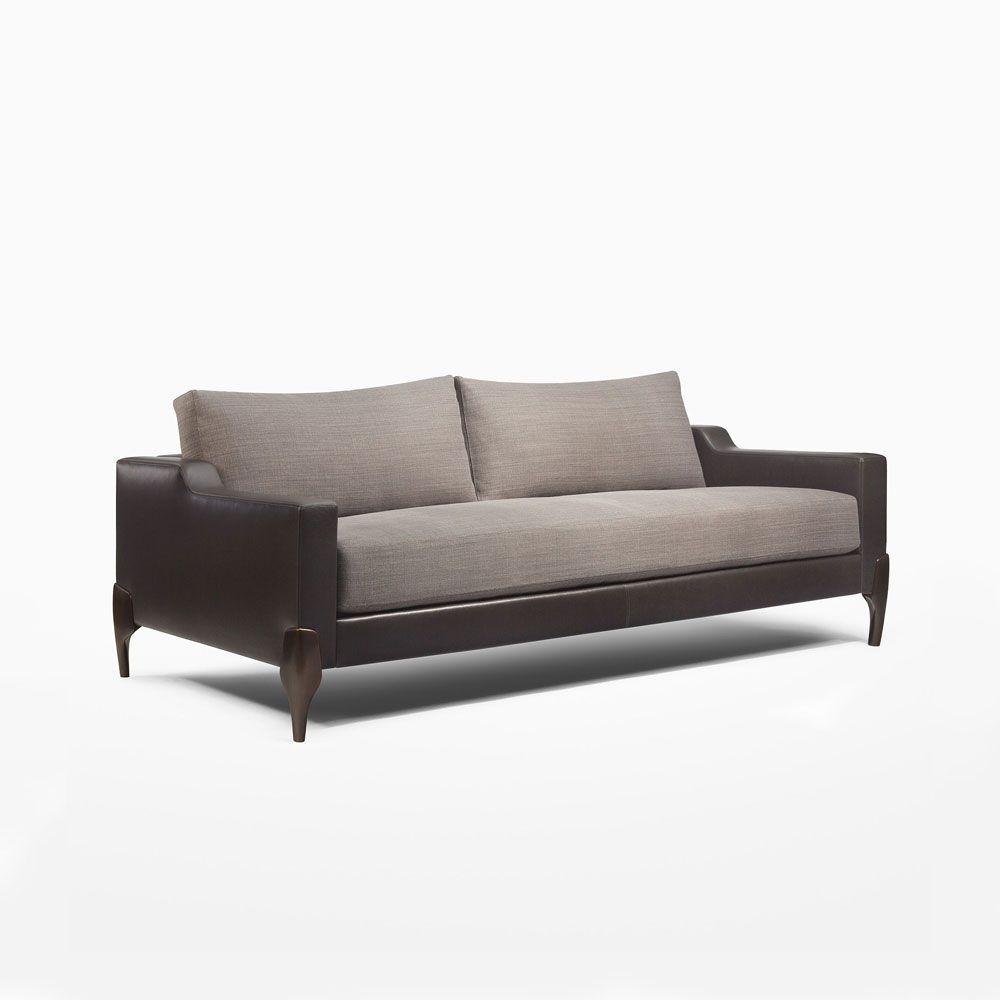 Sofa Indoor Furniture In Dubai Uae Chalk Caste Design Contemporary Sofa Sofa Furniture Leather Sofa