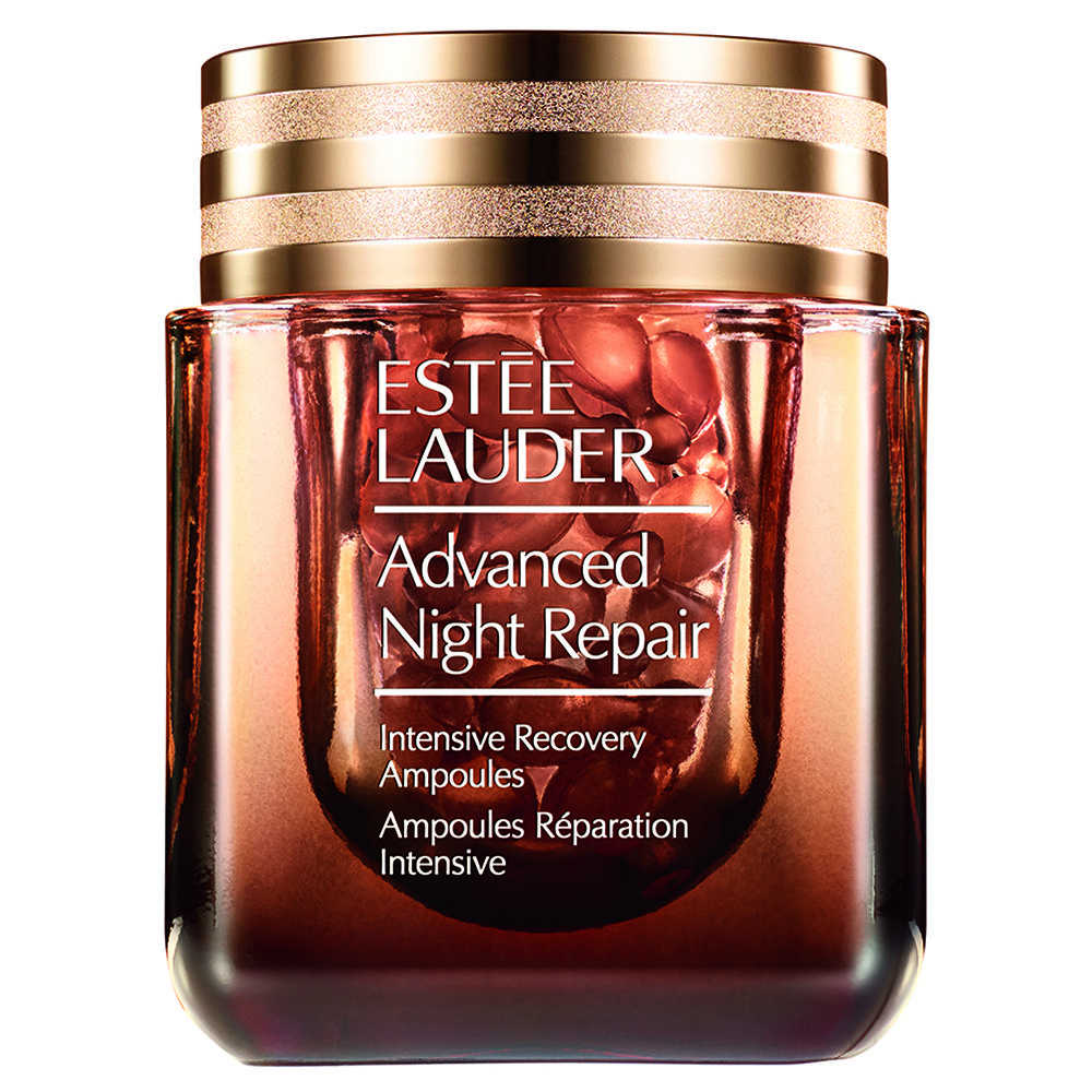 Estee Lauder Advanced Night Repair Concentrate