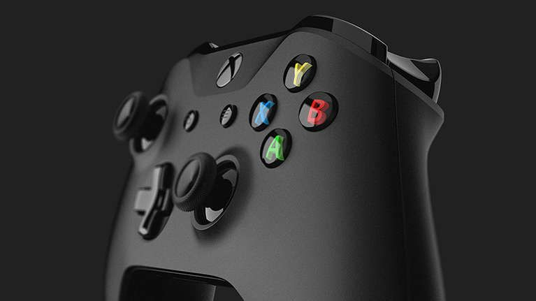 E3 2018 All The Xbox One Games Confirmed Fallout 76 Assassin S Creed Odyssey Battlefield 5 Xbox Controller Xbox One Games Xbox One