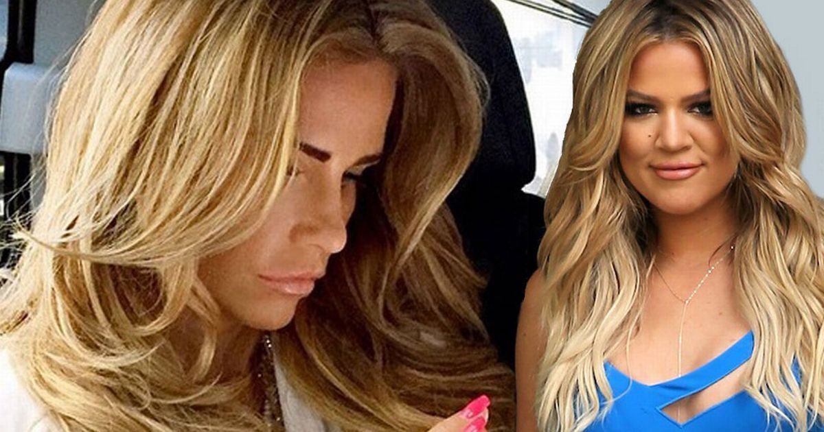 How To Lighten Up Your Hair Colour This Summer Bronde Pinterest