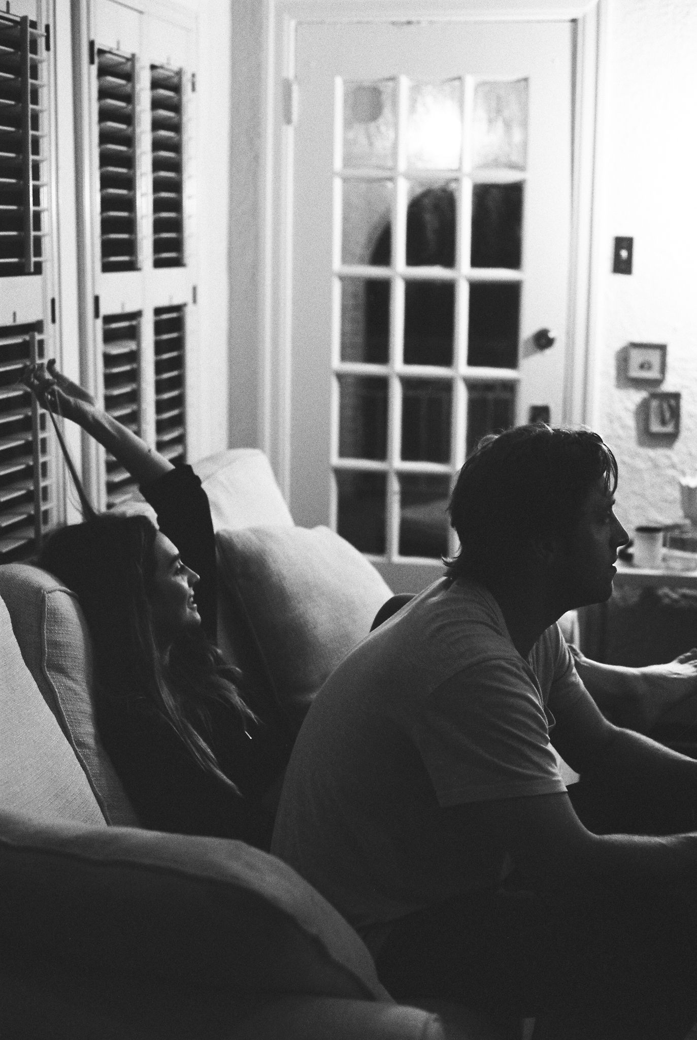 Couples lovers black white couples couple photography black