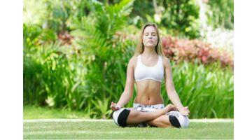 evening yoga poses for sleep disorder  evening yoga yoga