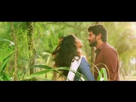 flirting meaning in malayalam youtube videos hindi songs