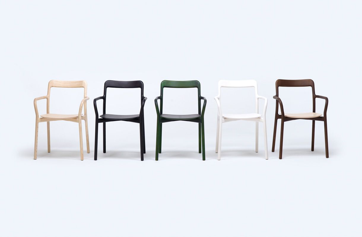 images about chairs on Pinterest Armchairs Industrial and