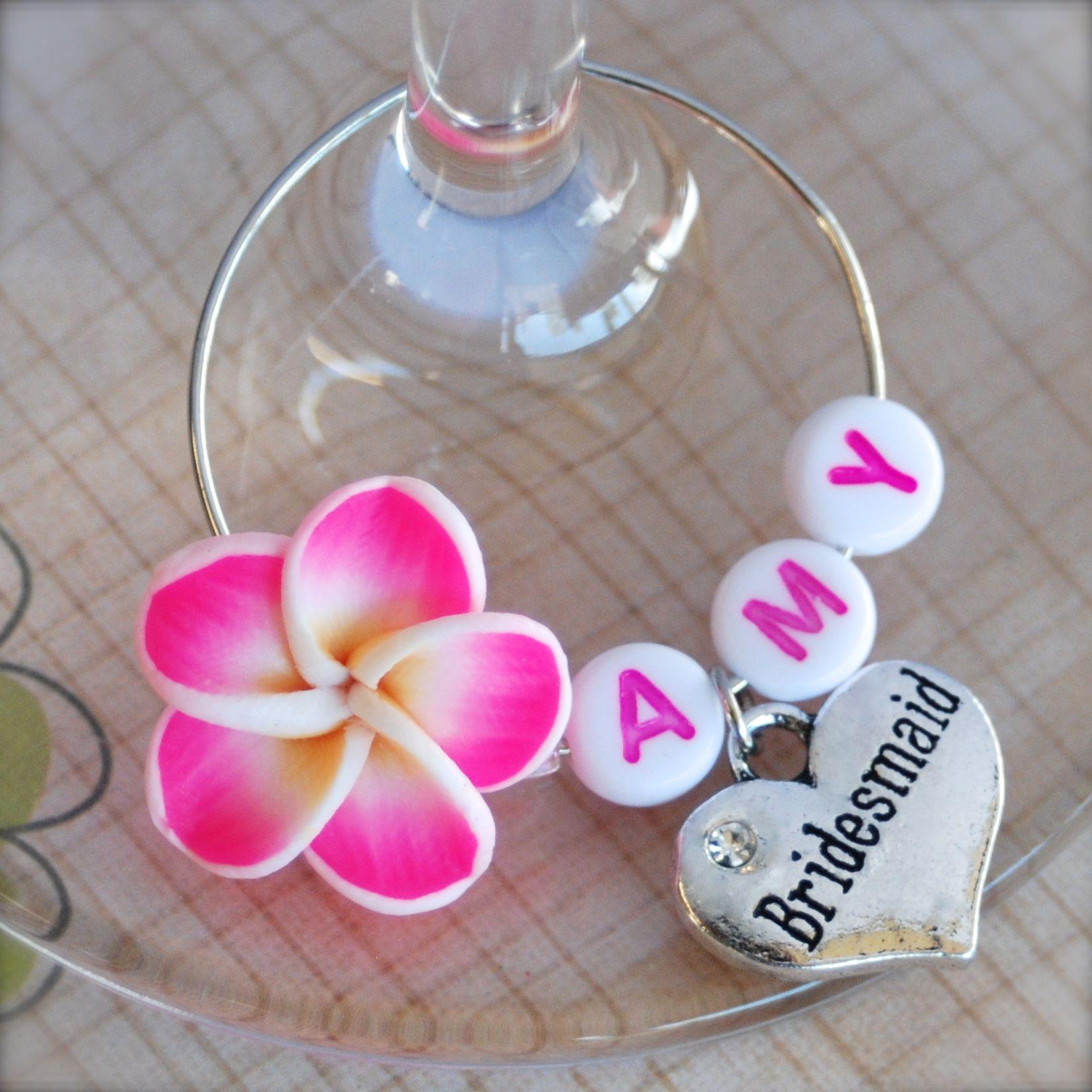 Frangipani Wedding Heart | Champagne glasses, Color themes and Wedding