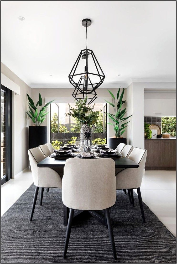 Dining Room Decoration 2019 In 2020 Dining Room Decor Dining