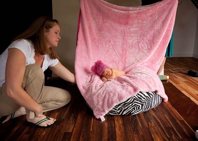 die besten 25 foto shootings zu hause ideen auf pinterest erstes zuhause bilder neues. Black Bedroom Furniture Sets. Home Design Ideas
