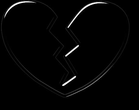 Pin By Abril On Broken Heart Broken Heart Broken Heart