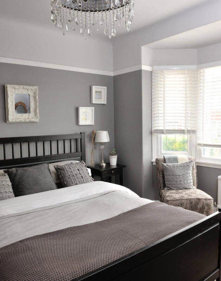 Buy furniture cheap furniturebedroom grey bedroom - Cheapest place to buy bedroom sets ...
