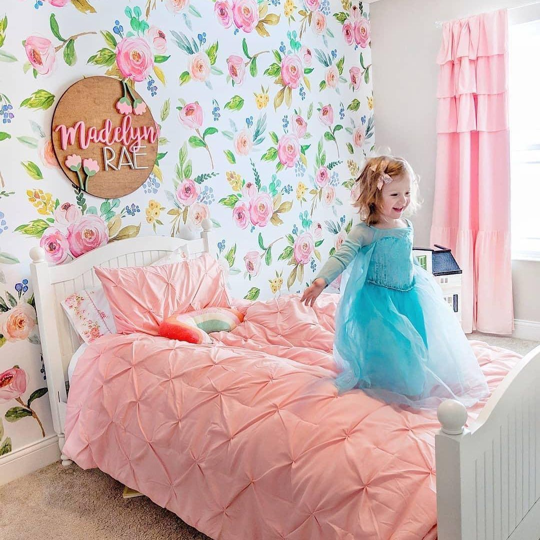 """Pottery Barn Kids on Instagram """"The Catalina Bed is kid"""