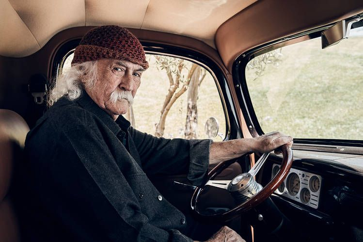 david crosby is making songs as he faces the end on wall street journal login id=16354