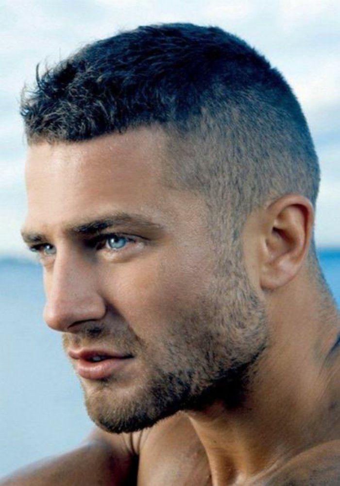 1001 Mannerfrisuren Zum Verlieben Die Haarstyles Im 2020 Mannerhaare Haarschnitt Manner Herrenschnitte