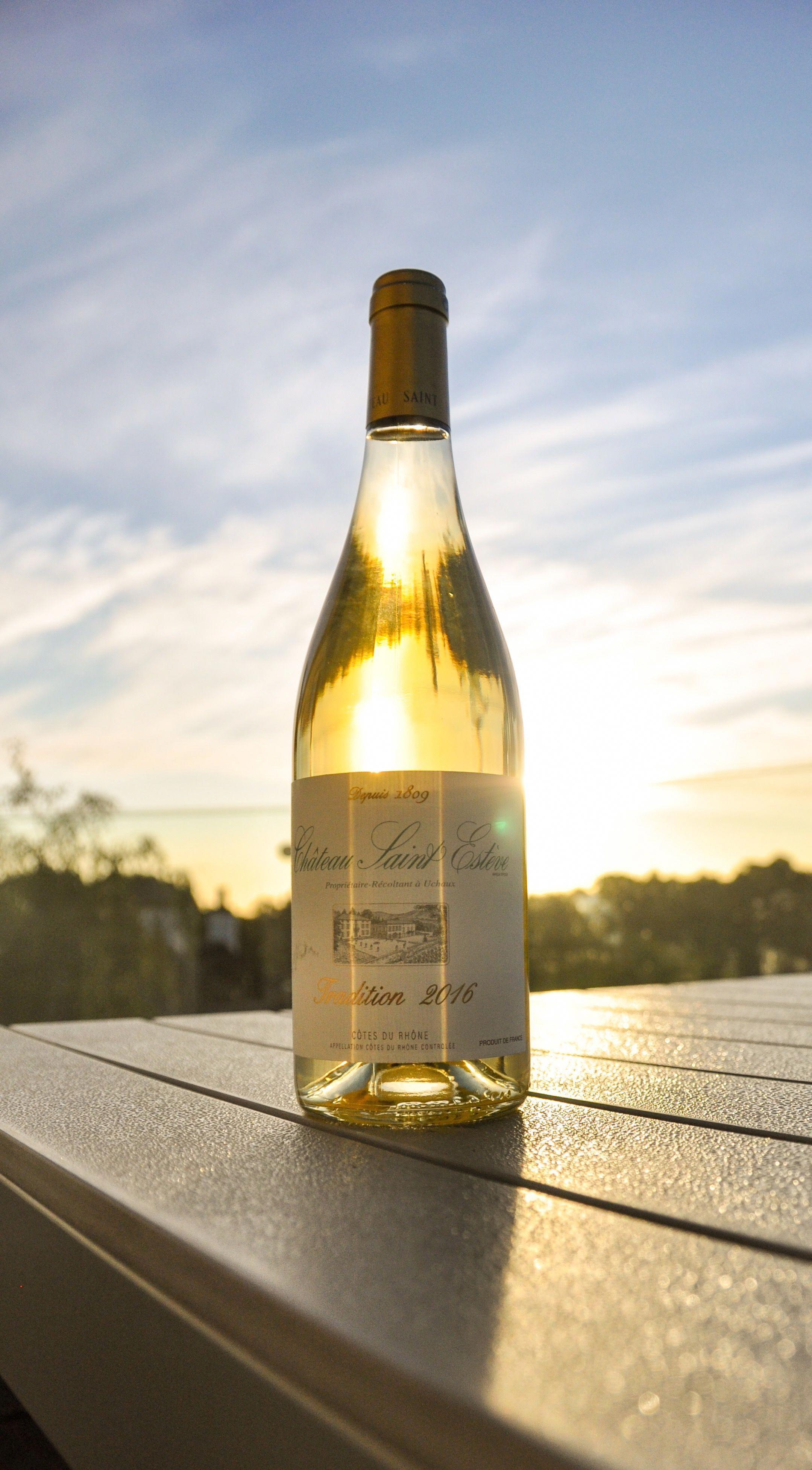 Budget Wine Cellar Cheapwinebaskets Product Id 7830786360 Wine Brands Wine Bottle Organic Wine