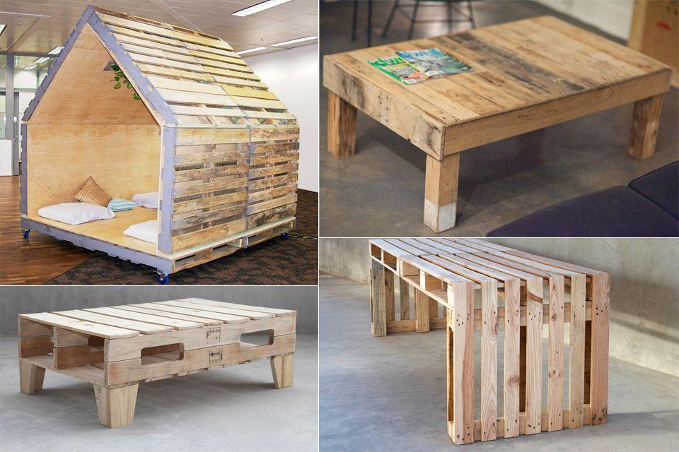 мебель сделай сам фото ходе приема инициативным
