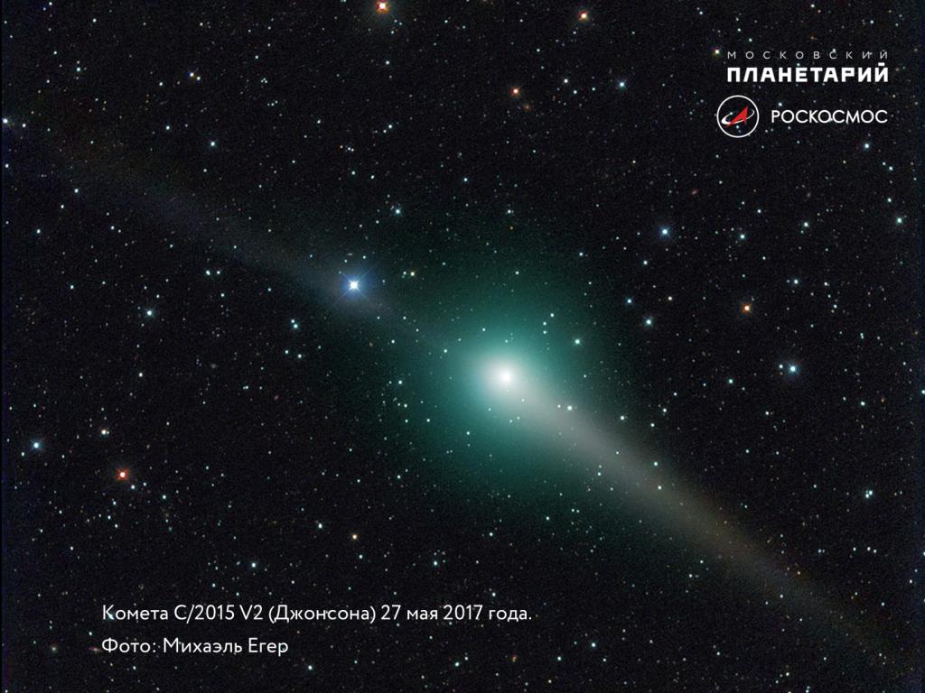 Астероиды differens метеоры голландский сустанон три полоски на а