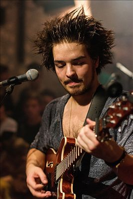 Milky Chance- Stolen Dance | Sing me a Song Please ...