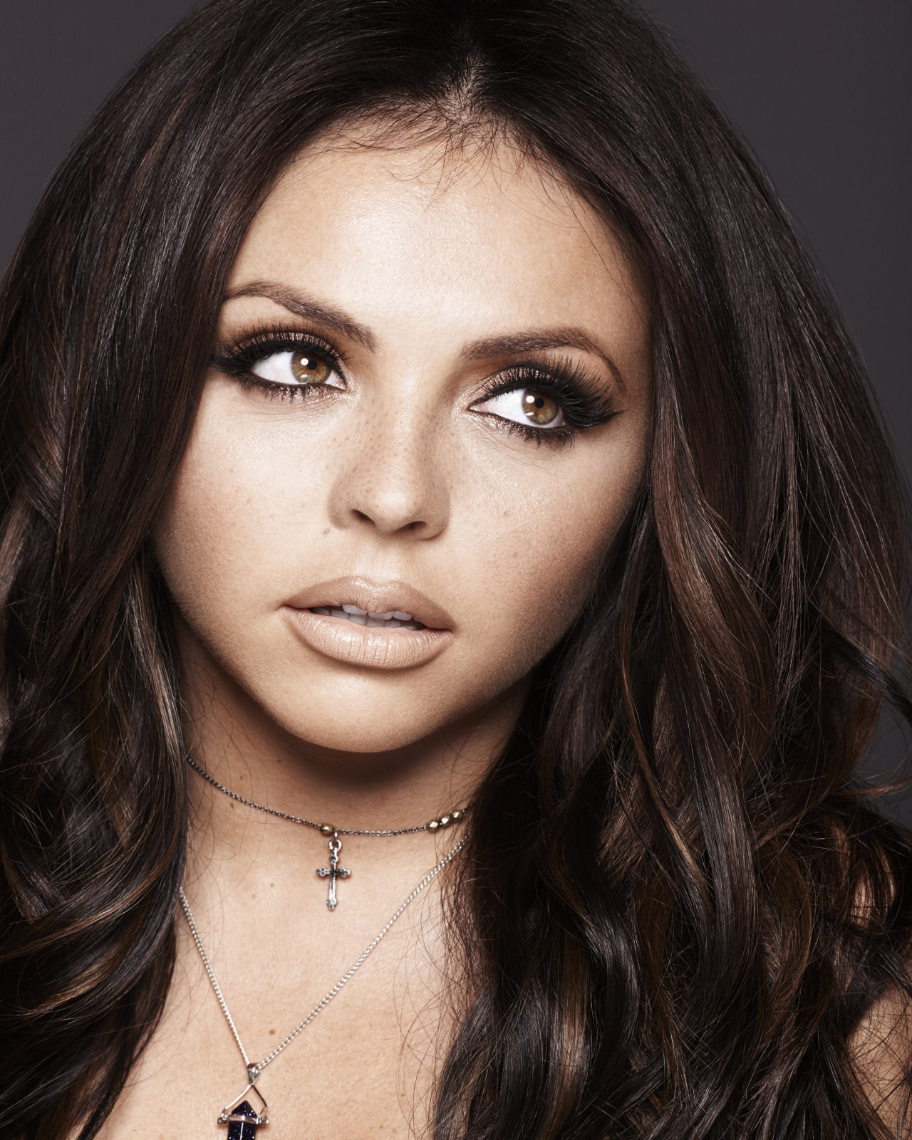 little mix jesy nelson - photo #15