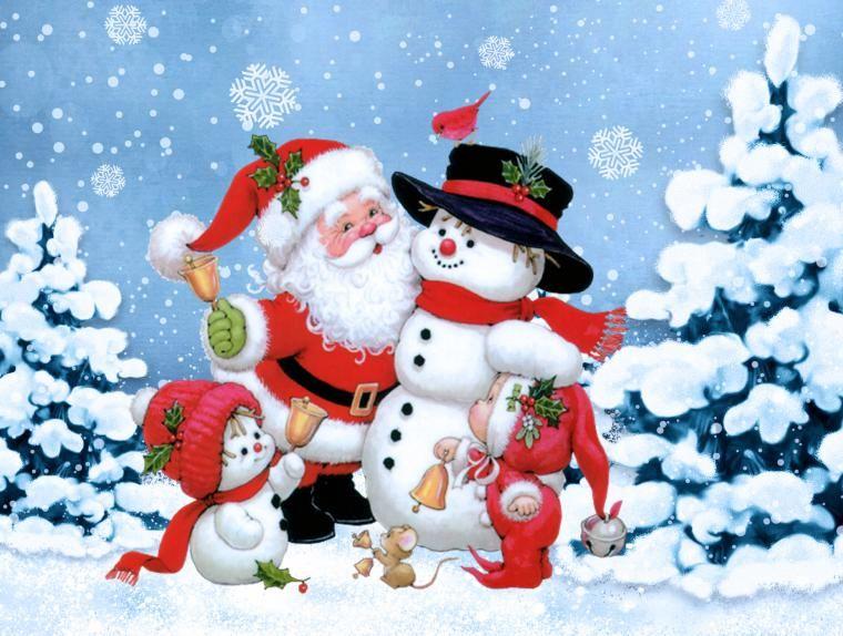 Доброе утро! Спешу поделится хорошоей новостью, вчера вечером, стартовал конкурс в котором я и еще 6 мастеров дарят подарки, со всеми правилами Вы можете ознакомится по ссылке: http://www.livemaster.ru/topic/1515037 Конкурс будет длится до 8 декабря! Впервые принимаю участие в конкурсе, пожалуйста поддержите буду всем благодарна, посылаю Вам…