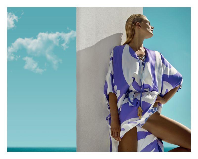 http://www.living-postcards.com/fashion-style/elena-makri-mykonos#.WRxaSROGOhc