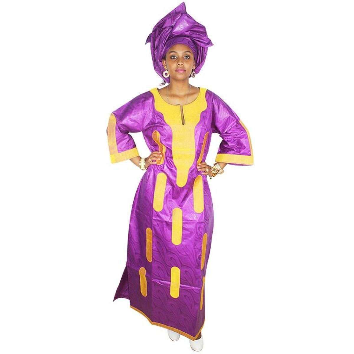 African dashiki clothing for women bazin riche embroidery design