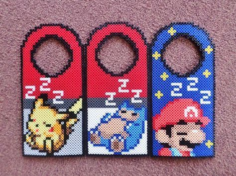 Pin By Fan Fan On Diy And Crafts Diy Perler Beads Hama