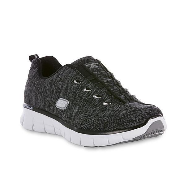 Sears.com | Skechers women, Shoes, Skechers