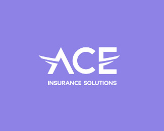 Bd8115888502caa0fdb2267aef8eee80 Png Company Logo Logos Insurance