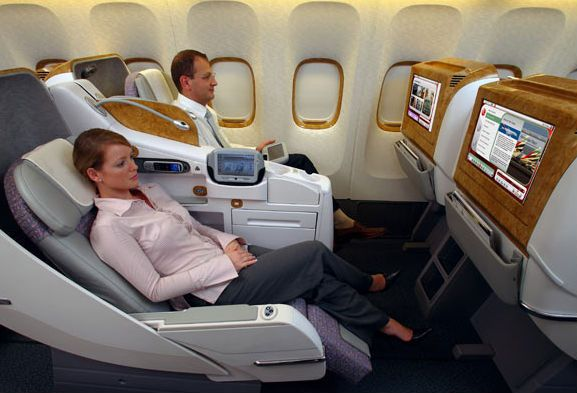 Last Minute Business Class Deals Amp Search London Business