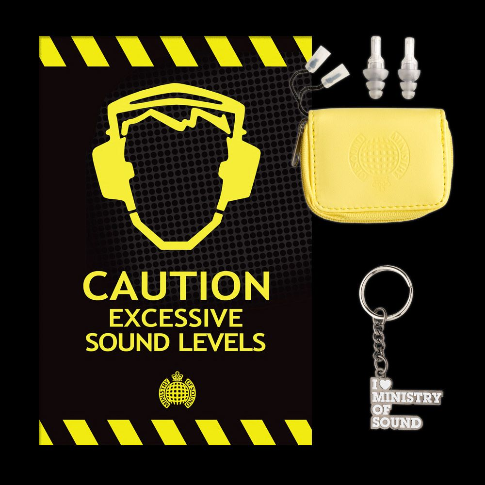 Ministry of Sound - Ultimate MoS Merch Bundle   B.U.Y.   Pinterest