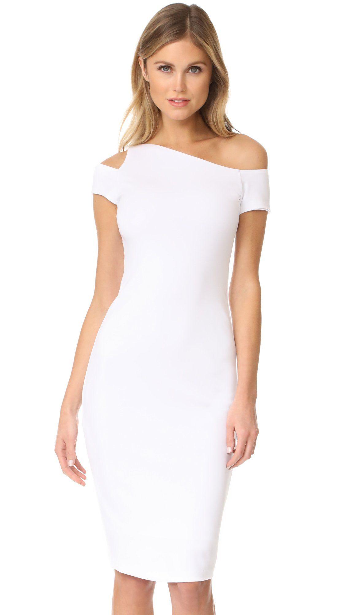 Bailey womenus caribbean dress white xsmall apparel