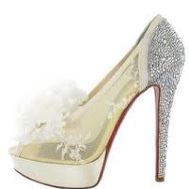 3e62519d62a0 ... cheapest louboutin shoes from burlesque lovely b2509 3e5b5