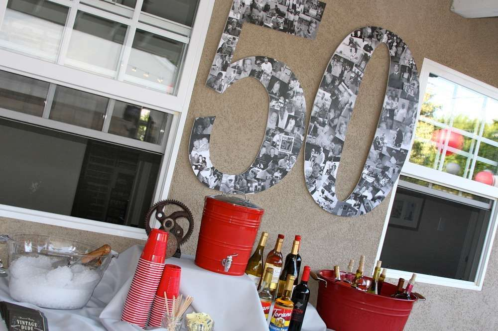 1 000 665 pixeles cumplea os pinterest - Como preparar una fiesta de cumpleanos sorpresa ...