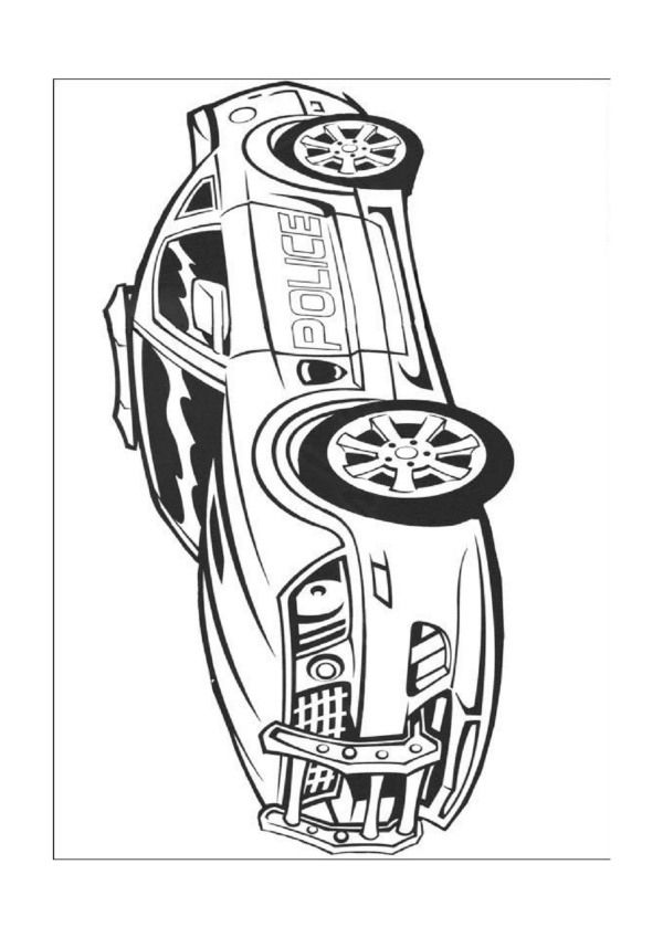 Dibujos para Colorear Transformers 2 | Para niños | Pinterest ...