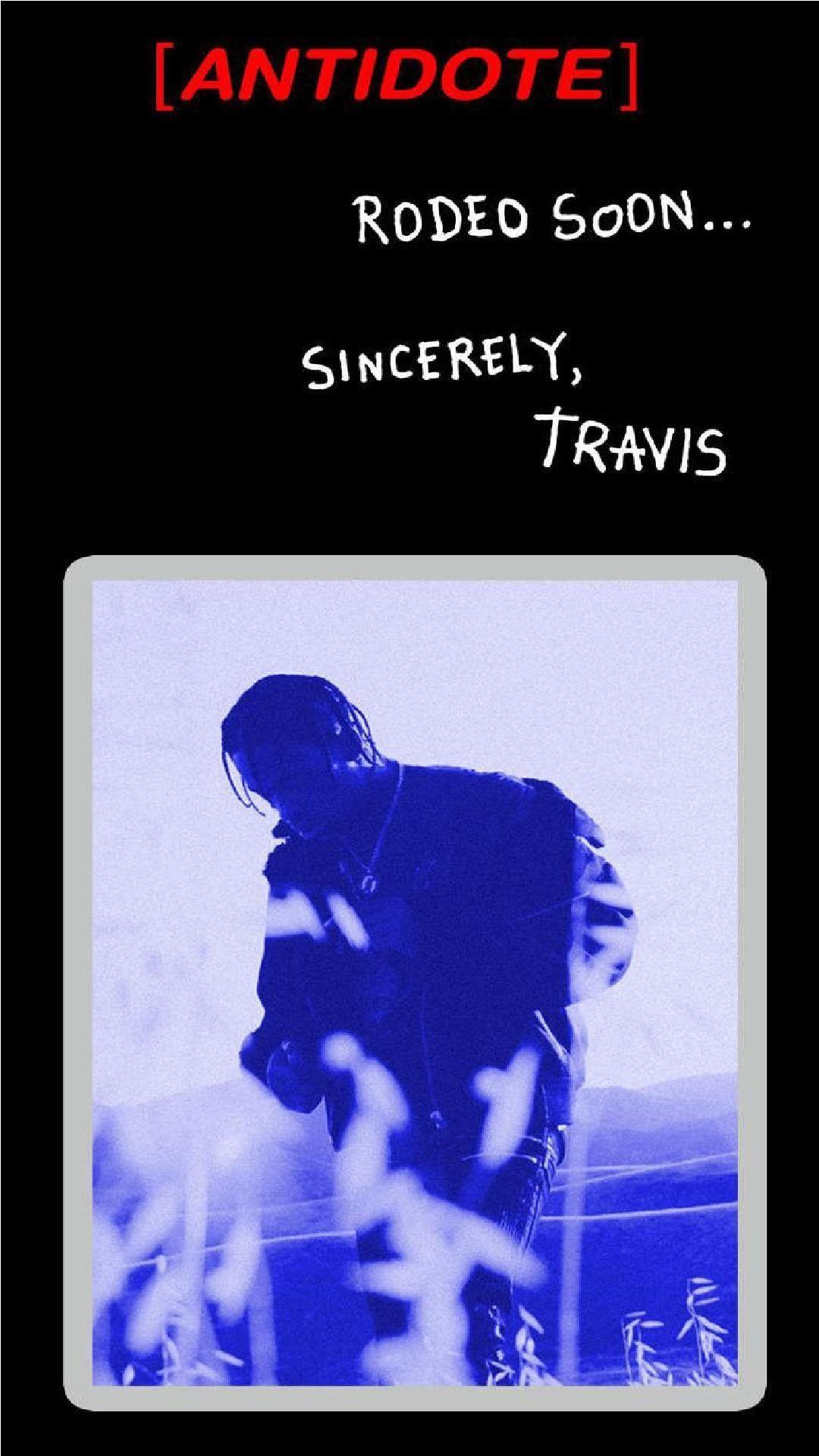 Travisscottwallpapers In 2020 Travis Scott Iphone Wallpaper Travis Scott Wallpapers Iphone Wallpaper