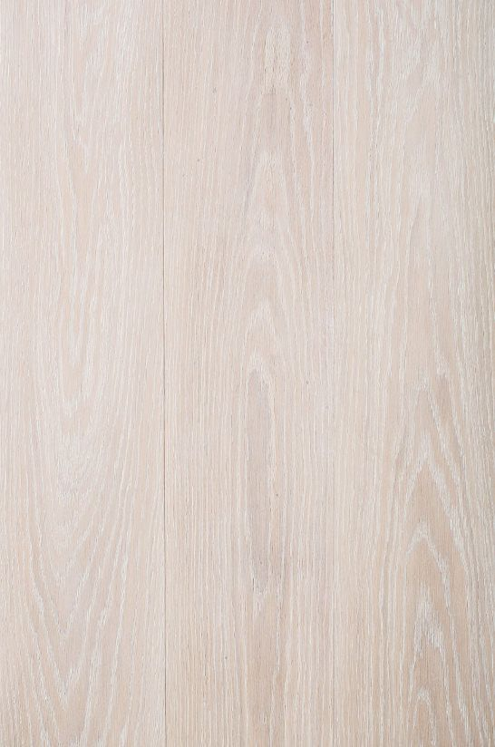 White Washed Oak Flooring Architectural Finishes In 2019