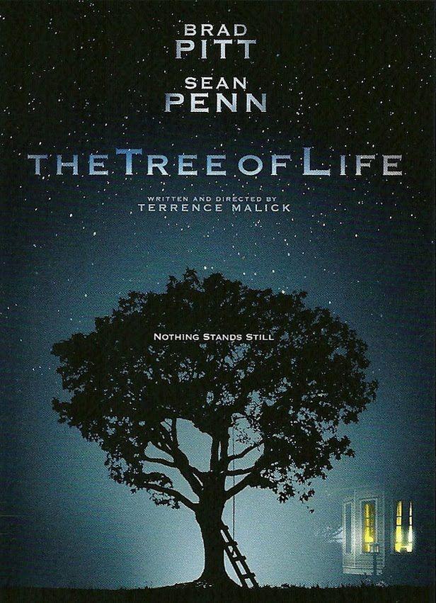 Filmul copacul vietii online dating