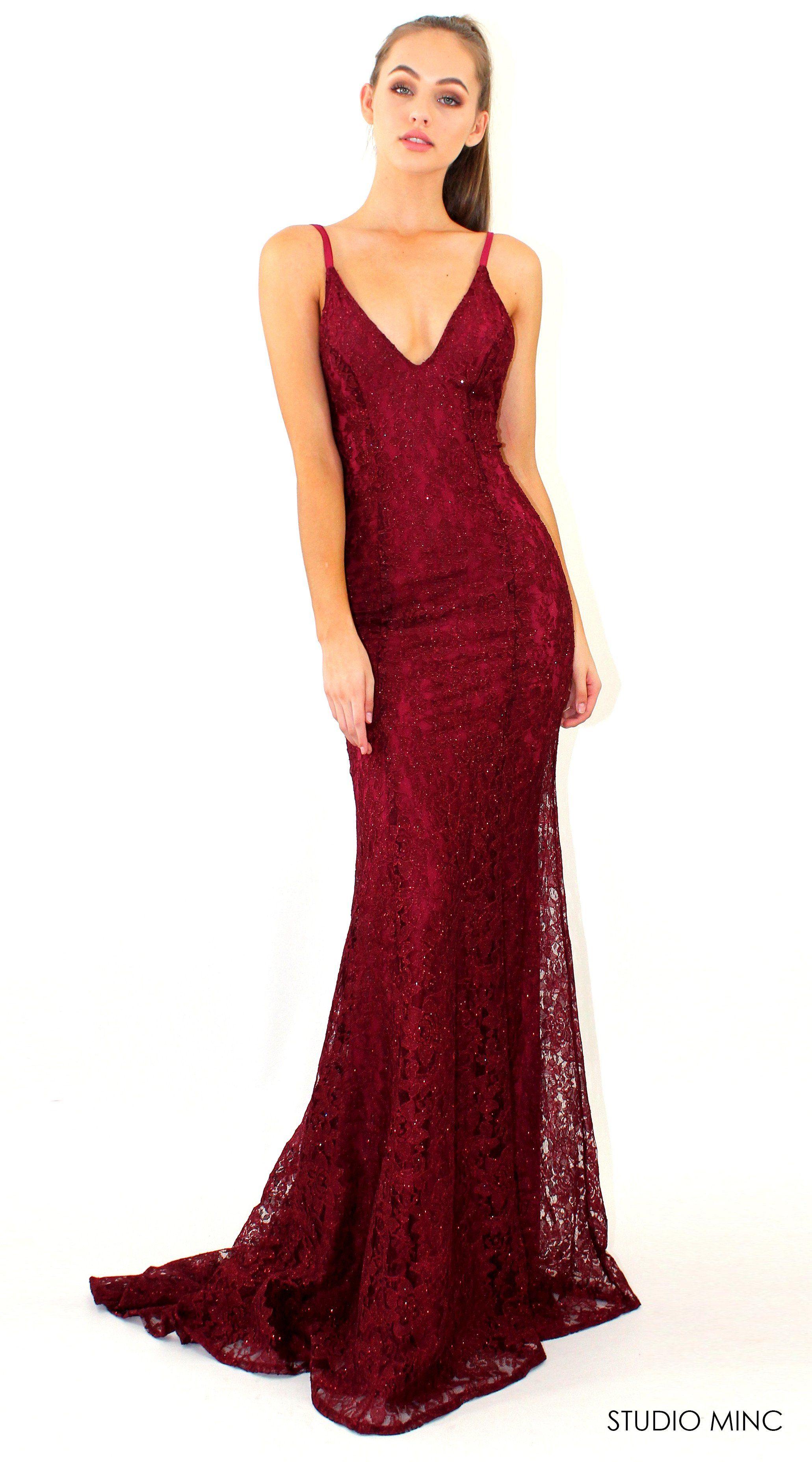 3ba7760a890 Dress Prom · MAROON MYTHICAL