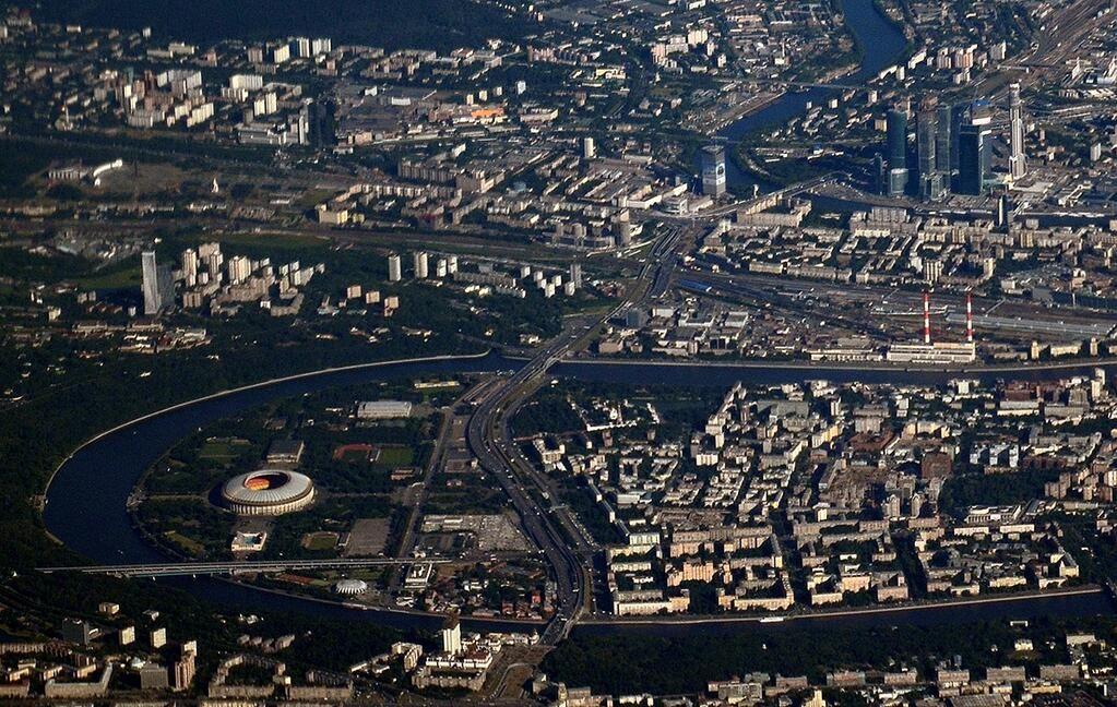 @MoscowCity_News @APilotsEye @apilotsview Москва-Сити,Лужники,ТТК #pilotsview pic.twitter.com/d6Utcdu4qj