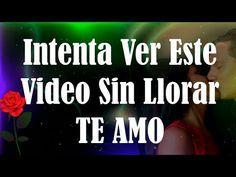 Te Extraño Amor Como Te Extraño Mi Amor MI AMOR TE EXTRAÑO MUCHO Como te Extraño Mi Amor - YouTube