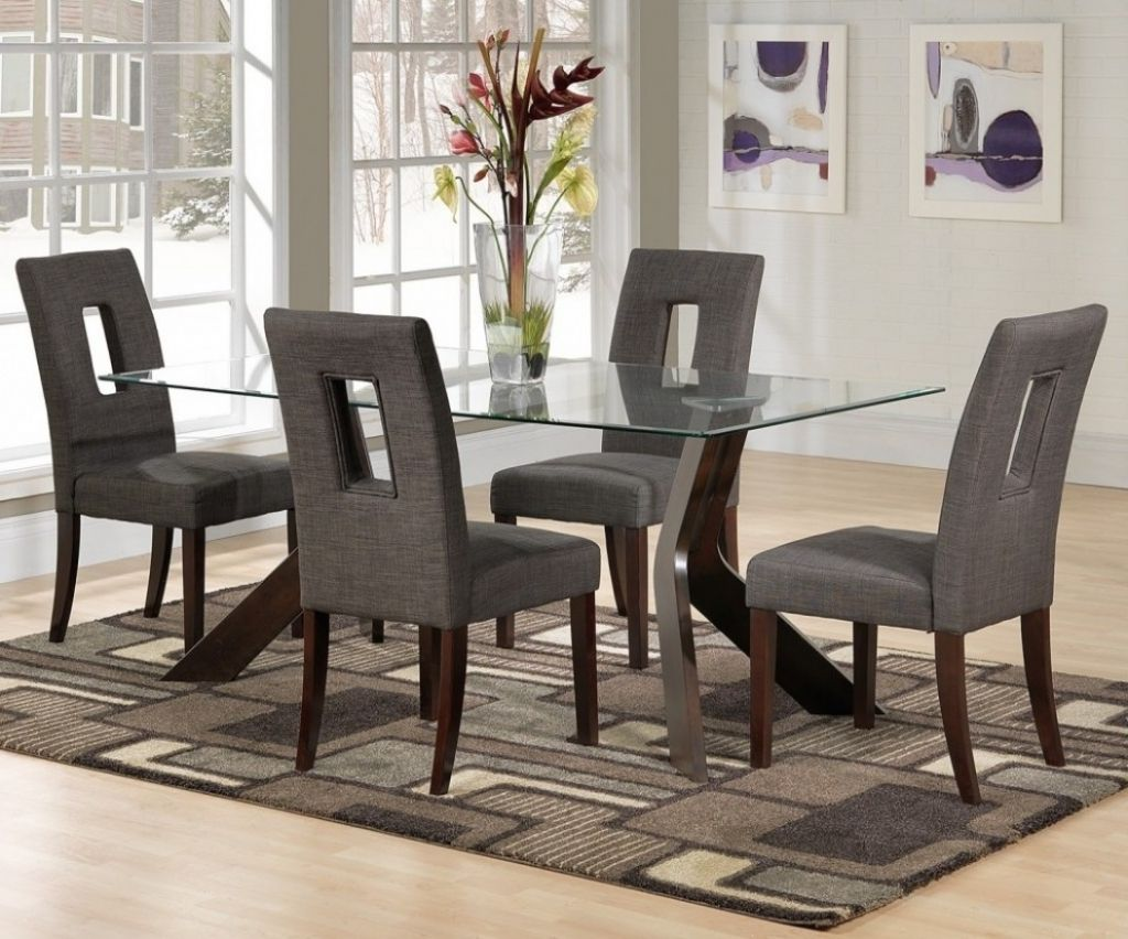 Cheap Dining Room Table Sets K63 | Cheap dining table sets ...