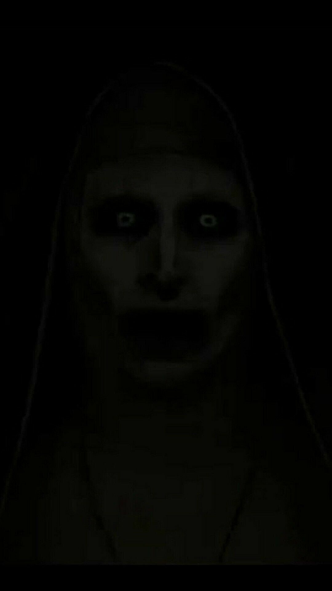 خلفيات رعب Horror مخيف Scary مرعب عالية الوضوح 226 Em 2020 Papel De Parede Terror Wallpaper De Terror Fotos Assustadoras