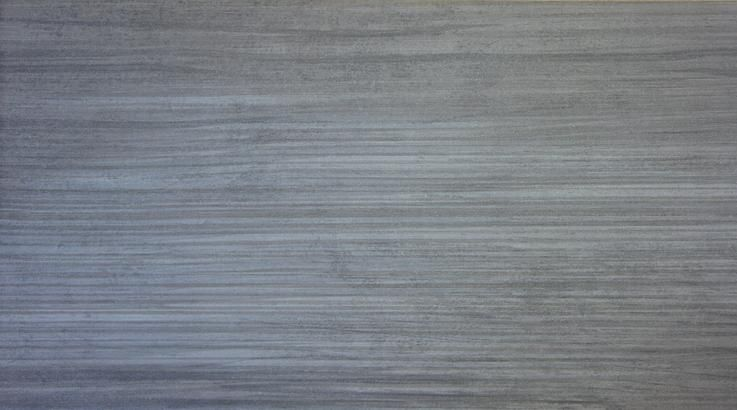 Dmi Materials Natura Grigio Out Of Stock A Place