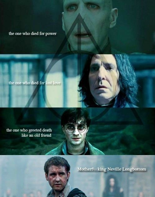 That Guy You Guys Harry Potter Quotes Harry Potter Memes Snape Harry