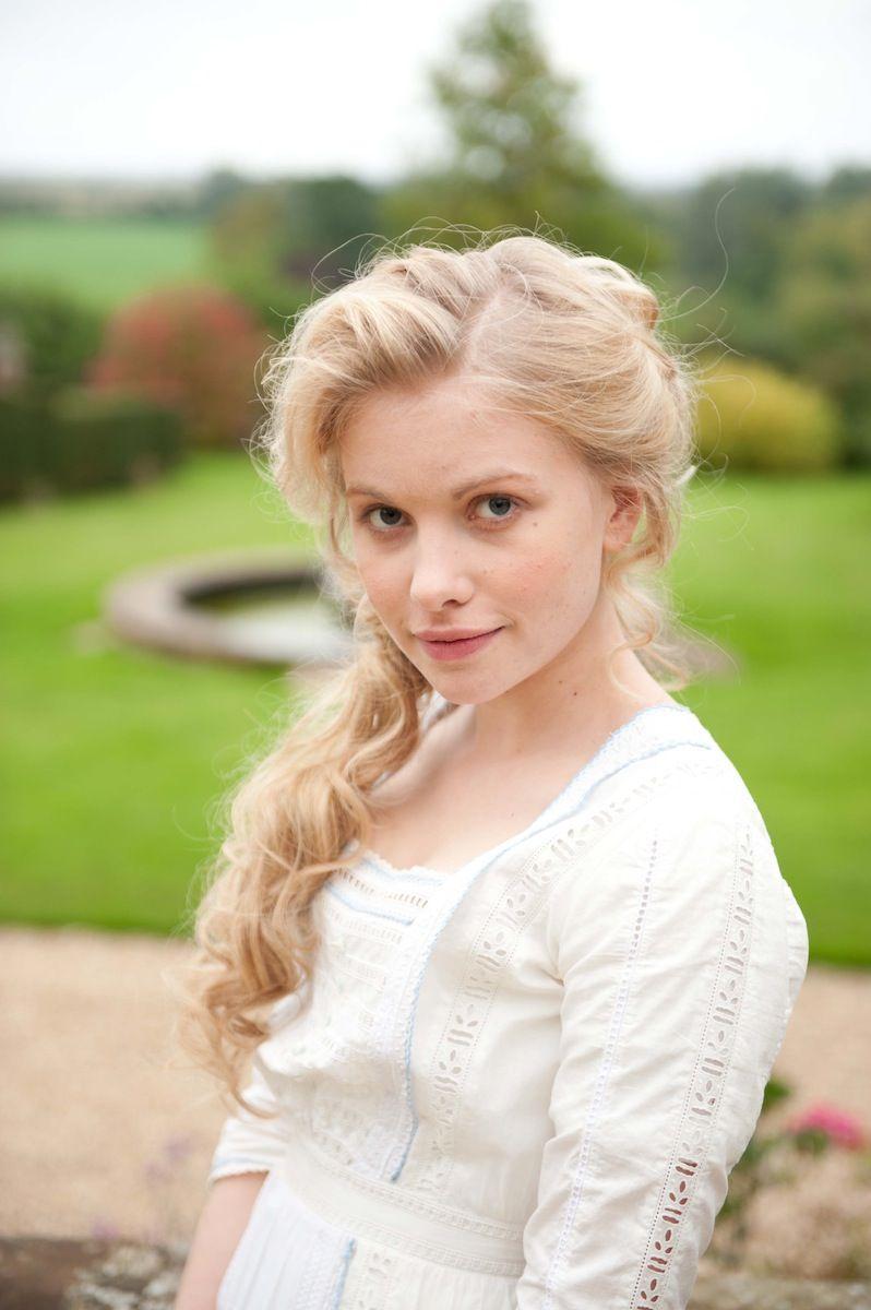 Sophie Stuckey (born 1991) Sophie Stuckey (born 1991) new foto